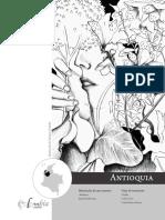 antioquia.pdf