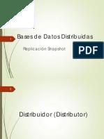 BD_1_6_Replicación