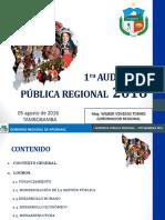 1ra-AUDIENCIA-REGIONAL-DE-GORE-APURIMAC-2016.pdf