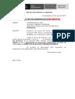 Modelo Rendición Fondo Fijo Rotatorio Enero 2017