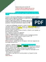 Utilisation Des Purins Version IV 01