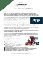 Assets for Life chapter DRAFT version nov 2012 michael p totten pdf 52pp.pdf
