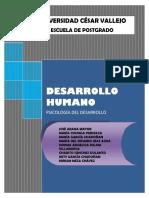 53026655-DESARROLLO-HUMANO