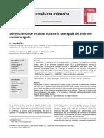 administración de estatinas en IAM.pdf