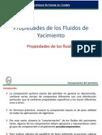 Propiedades de los fluidos correlaciones.pdf