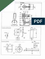 Air Engine.pdf
