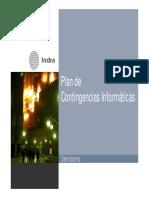 Formacion_Plan_Contingencias_Informaticas.pdf