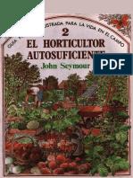 Seymour__John_-_El_horticultor_autosuficiente__La_vida_en_el_campo_.pdf