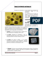 MATERIALES PETREOS NATURALES 2.docx