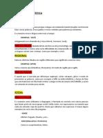 VARIAÇÃO LINGUÍSTICA PHELIPPE.docx