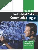 Practical Industrial Data Communications Best Practice Techniques