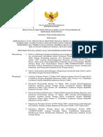 G-PERMOMT2009-06-Perubahan-PERMOMT2009-27-Tentang-Petunjuk-Teknis-Pendaftaran-Kepesertaan-Pembayaran-Iuran-Pembayaran-Santunan-Pelayanan-Jamsos-TK-LG.pdf