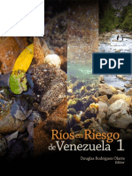 2017 Rios Riesgo Venezuela V1 Libro Baja