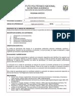 InglesI.pdf