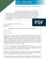 Direito Penal CAP01_MOD15