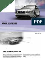 _MANUALUL_TAU_DE_UTILIZARE_VOLVO_S40.pdf