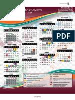 Calendario1718NOEsc.pdf