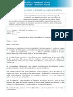 Direito Penal CAP01_MOD16