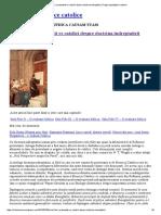 Sola Fide I_ Protestanti vs Catolici Despre Doctrina Indreptatirii _ Pagini Apologetice Catolice