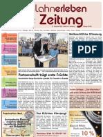 LimburgWeilburg-Erleben / KW 48 / 27.11.2009 / Die Zeitung als E-Paper