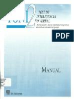 Manual-Toni-2.pdf
