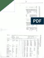 hoja 9.pdf
