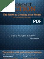 Secret-of-Creating-your-Future-slides.pdf