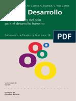 potencialidades del oscio.pdf
