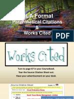 Engl 101 Documentation