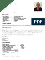 240649.pdf