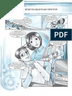 gravitasi-03.pdf