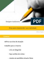 3ed6e72d6 GC_ECIVIL_VOL3_Parte3.pdf