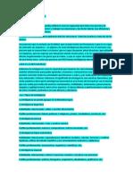 INTELIGENCIA_EMOCIONAL.docx;filename= UTF-8''INTELIGENCIA EMOCIONAL