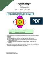 Actividad3 (9) ganee