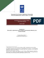 imaginarios desarrollo y aplicaciones PNUD.pdf