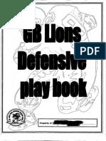 GB_Lions_34_Defense.pdf