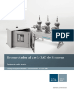 catalogue-vaccum-recloser-3AD_es.pdf