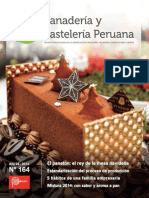 panaderia pasteleria peruana 164