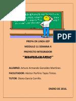 297272381-GonzalezMartinez-ArturoArmando-M11S4-Proyecto-Reutilizando.docx