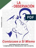 LA AUTO-OBSERVACION.pdf