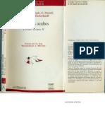 Los-Dioses-Ocultos-Circulo-Eranos-II-Anthropos-1-1.pdf