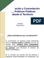 U1- Cuadros de Las Tres Formas de Coordinacion.