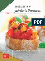 panaderia pasteleria peruana162RPPP
