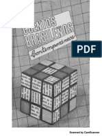 ABREU Caio Fernando - Sargento García.pdf