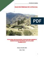 Anexo 1.2 - 09 Planefa Provincial 2017
