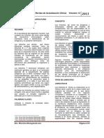 Mecanismo Celular Linfocitario