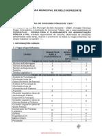 edital_de_abertura_Camara de BH.pdf