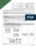 012 control de plagas y fumigacion a-gam-in-012 v01.pdf