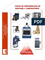 Catalogo_deltalab _2011.pdf