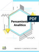 Pensamiento_analitico